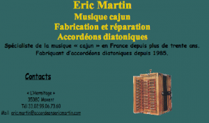 Visuel Eric Martin-min