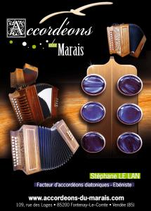 visuel accordéon du marais-min