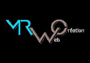 MRWebCréation