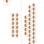 claviers d'accordéons diatoniques